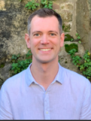 Dr  Joel Barnes
