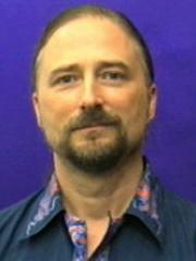 Dr Stephan Atzert