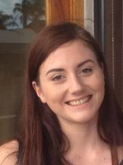 Paige Donaghy