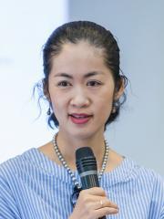Dr Giang Nuyen-Thu