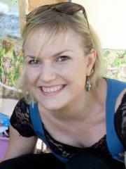 Karin Sellberg