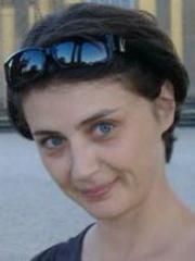 Sorana Corneanu