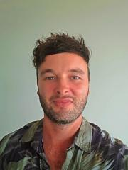 Russell Varley profile picture.