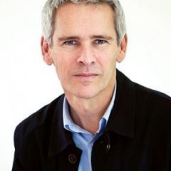 Professor Andrew Fitzmaurice