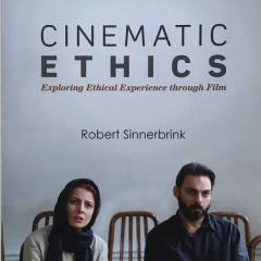 Cinematic Ethics