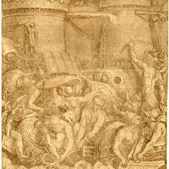 Image courtesy of the British Museum.