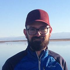 Daniel Midena