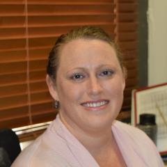 Brenda Alcorn