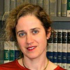 Diana Barnes