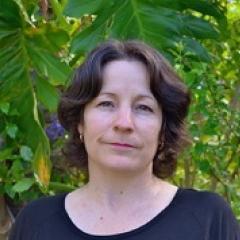 Lisa Gunders