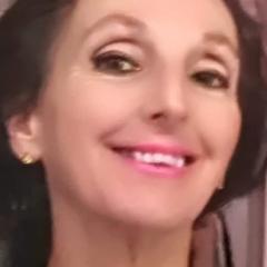Anne Le Guinio
