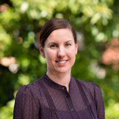 Victoria Lorrimar