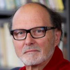 Dr Gary Ianziti