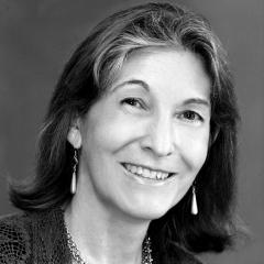 Professor Susan James