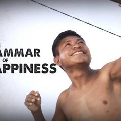 Grammar of Happiness Documentary Image