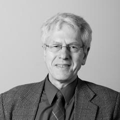 Professor Stuart Macintyre